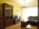 Parduodamas 4 kambarių butas Gegužių g.,