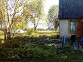 Parduodama sodyba Tirmėnų kaime, Šakių rajone