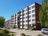 Parduodamas 2k butas Vilniaus rajone,