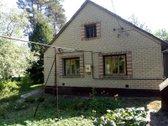 Parduodamas namas 100m² Dievogalos kaime prie