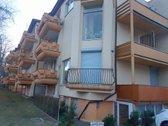 Parduodamas 1 kambario butas Ronžės g. Palangoje
