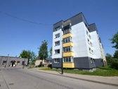 Jonavos Centre