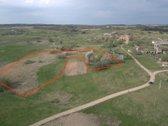 Parduodmas 1.72 ha žemės sklypas Laičių kaime.