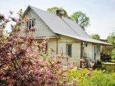 Puiki galimybė nebrangiai įsigyti gerą namą