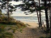 Jei svajojate apie namus ant jūros kranto,