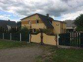 Parduodama sodyba Šiaulių rajone, Micaičių