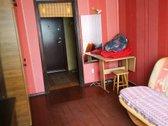 Parduodame 1 kambario buta su visais baldais
