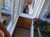 Parduodamas tvarkingas 3-jų kambarių butas. Namas plytinis, butas nekampinis, šiltas, šviesus ir jaukus. Yra įstiklintas ir apšilt...