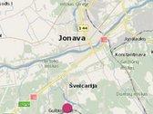 Parduodami trys namu valdos sklypai Sveicarijos seniunijoje Barborlaukio km  Saules gatveje. Sklypai 17 ir 19 aru. Grazi ir rami v...