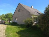 Parduodamas namas Stanelių kaime, 16 km iki