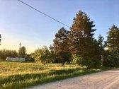 Parduodama sodyba Panevėžio rajone, Sokelių