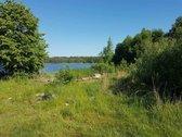 Žemės sklypas šalia Širvio ežero. 19 km nuo