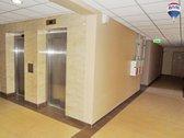 Erdvus 3-jų kambarių Butas (79,35 kv. m) Su - nuotraukos Nr. 5