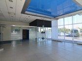Išnuomojamos komercinės patalpos Birutės g.: