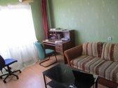 Parduodamas 2 kambarių butas Debreceno