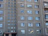 Parduodamas dviejų kambarių butas Vasario 16