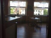 Parduodamos Kavinės patalpos, esančios: