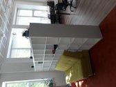 Dailes Verslo centre isnuomojamas - nuotraukos Nr. 5