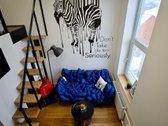 Nuomuojamas butas Vilniaus Senamiestyje, vos