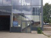 Nuomojamos Patalpos, Buvęs Sporto Klubas Prie
