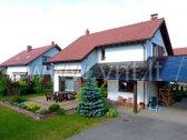 """Klaipėdos mieste, prestižiniame gyvenamųjų namų kvartale """"Dvaro Slėnis"""" parduodamas 140,91 kv. m. pilnai įrengtas dviejų ..."""