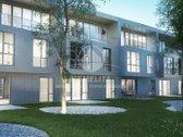 Parduodamas 4 kambarių 58 kv/m butas (per du