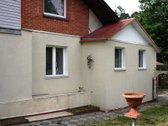 Sodo namo nuoma Nemenčinės pl. 10km (s/b
