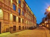 Parduodami Prabangūs 4 Kambarių Apartamentai
