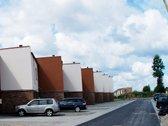 Parduodamas jau pastatytas 112 kv.m bendro ploto, 4-ių kambarių kotedžas Pilaitėje, Simono Grunau gatvėje (www.pilaitesterasos.lt).   ...