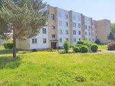 Parduodamas 2 kambarių butas Sodų g. Palangoje