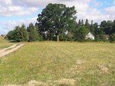 Parduodama sodyba netoli Šerkšnėnų kaimo