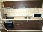 Naujai įrengtas, jaukus ir šviesus 2 kambarių