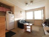 Parduodamas šviesus 1 kamb. butas Kalvarijų g.,  Šnipiškėse   ::: puiki vieta, šalia miesto centro; ::: vakarų pusė: ::: naujas ...