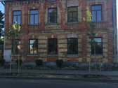 Skubiai: Parduodamas 5 pastatų kompleksas su