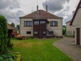 Parduodamas įrengtas gyvenamas namas Kazlų