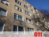 Parduodamas 2 kambarių butas Klaipėdos mieste