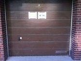 Išnuomojamas 20 kv.m. garažas (boksas)