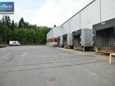 Išnuomojamos kokybiškos šildomos 6.080 m²