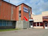 Parduodamos 98 m2 ( žemė po pastato 0,005 ha)