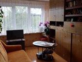 Parduodamas vieno kambario butas bendrabučio