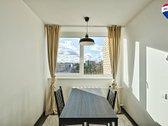 Nuomojamas 3 kambarių butas Algirdo g., Vilniuje.