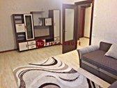 Parduodamas 1 kambario su holu 43.17 m² butas