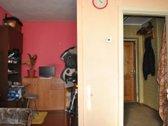 Parduodamas butas miesto centre. - nuotraukos Nr. 5
