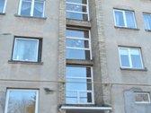 Parduodamas butas miesto centre. - nuotraukos Nr. 12