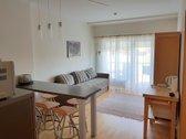 2 kambarių butas Vanagupės g. Palangoje