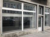 Skubiai parduodamos patalpos Vilniaus centre.