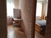 Parduodamas gerai sutvarkytas 3 kambarių