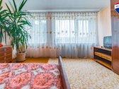 Parduodamas erdvus 5 kambarių namas su 23 arų
