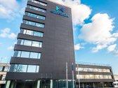 Nuomojamos naujai įrengtos 67,60 kv.m biuro
