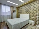 Parduodu puikiai įrengtą butą Pašilaičiuose
